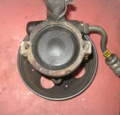 Гидроусилитель руля. Opel Astra