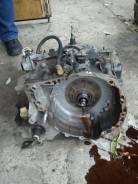 АКПП Renault Sandero 2012 год 1.6л 16 кл. 4WD