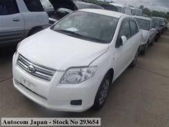Toyota Corolla Axio. NZE1446005407, 1NZ
