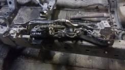 Гидроаккумулятор подвески. Lexus GX470, UZJ120 Двигатель 2UZFE