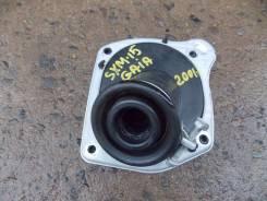 Колонка рулевая. Toyota Gaia, SXM10, SXM15G, SXM10G, SXM15