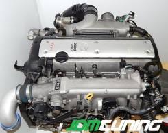 Датчик расхода воздуха. Toyota Soarer, JZZ30 Двигатель 1JZGTE