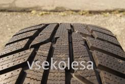 Landsail. Зимние, без шипов, 2012 год, без износа, 4 шт