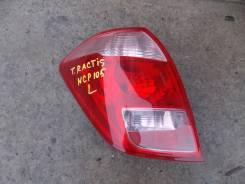 Стоп-сигнал. Toyota Ractis, NCP105