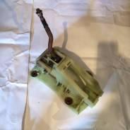 Селектор кпп. Honda Accord, CL7, CL9
