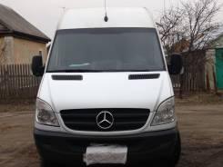 Mercedes-Benz Sprinter. Продается грузовик , 2 200куб. см., 1 500кг., 4x2