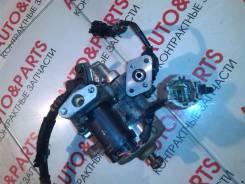 Топливный насос высокого давления. Nissan Cefiro, PA33 Двигатель VQ25DD