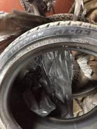 Bridgestone Blizzak MZ-03. Зимние, без шипов, износ: 60%, 1 шт. Под заказ