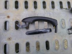 Ручка двери внешняя. Porsche Cayenne