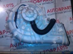 Мотор печки. Nissan Bluebird Sylphy, QNG10, QG10, TG10, FG10 Nissan Sunny, SB15, QB15, FNB15, FB15 Nissan Primera, RP12, WHP12, HP12, QP12, TNP12, TP1...
