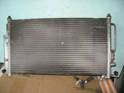 Радиатор кондиционера. Honda Accord, CF6 Двигатель F23A