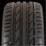 Bridgestone Potenza S001. Летние, 2016 год, без износа, 1 шт