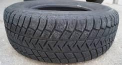 Michelin Latitude Alpin. Всесезонные, 2012 год, износ: 20%, 4 шт. Под заказ