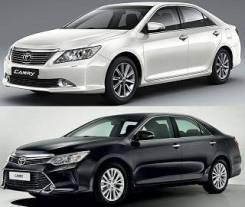 Кузовной комплект. Toyota Camry, ASV50, ASV51, AVV50, GSV50. Под заказ