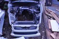 Рамка радиатора. Honda S2000, AP1