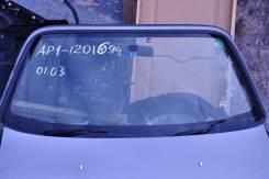 Стекло лобовое. Honda S2000, AP1