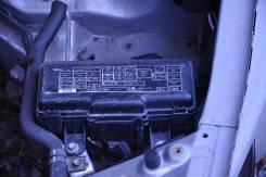 Блок предохранителей. Honda S2000, AP1