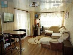 Меняем 1-комнатную квартиру на БАМЕ!. От агентства недвижимости (посредник)