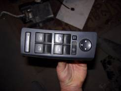 Блок управления стеклоподъемниками. BMW X5, E53