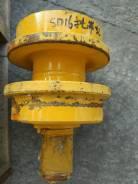 Каток гусеницы поддерживающий. Shantui SD16