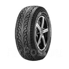 Pirelli Chrono Winter. Зимние, шипованные, без износа, 1 шт
