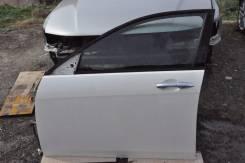 Дверь боковая. Honda Accord, CM3, CL7, CL9, CM2, CL8 Двигатель K20A