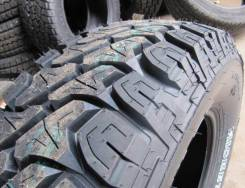 Mickey Thompson Baja ATZ Radial. Грязь AT, 2012 год, без износа, 1 шт