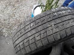 Bridgestone Blizzak Revo1. Зимние, без шипов, 30%, 1 шт