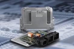 Ремонт, профилактика электронных блоков управления (ЭБУ, ECU)