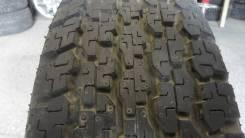 Bridgestone Dueler H/T D689. Всесезонные, 2004 год, износ: 5%, 1 шт
