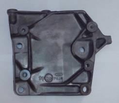 Крепление компрессора кондиционера. Honda Capa, GF-GA4, GA4, GF-GA6 Honda Civic Двигатель D15B