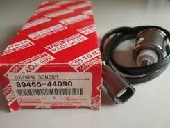 Датчик кислородный. Toyota Ipsum, ACM26, ACM26W Двигатель 2AZFE
