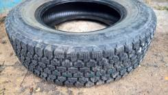 Bridgestone Blizzak PM-20. Зимние, без шипов, 2003 год, износ: 20%, 1 шт