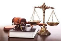 Продам юридическую компанию