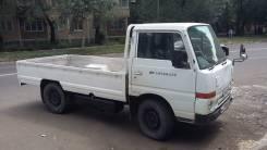 Nissan Atlas. Продаеться рузовик Nisan Atlas, 2 200 куб. см., 1 500 кг.