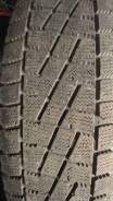 Bridgestone Blizzak MZ-01. Зимние, без шипов, износ: 40%, 1 шт