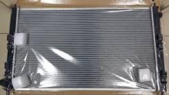 Радиатор MITSUBISHI LANCER 1.5/1.8/2.0/2.0D 07-/ASX 10-/OUTLANDER XL/CITROEN C-CROSSER/PEUGEOT 4007