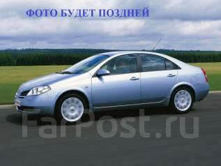 Nissan. P12, QG16DE