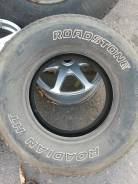 Roadstone, 265/70 R16