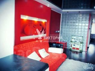 2-комнатная, улица Чкалова 30. Вторая речка, агентство, 63 кв.м. Комната