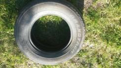 Dunlop Grandtrek AT20. Всесезонные, 2014 год, износ: 20%, 1 шт