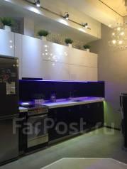 2-комнатная, улица Ватутина 4в. 64, 71 микрорайоны, частное лицо, 56 кв.м.