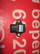 Датчик ускорения Toyota LAND Cruiser UZJ200,Lexus LX570 89191-50020