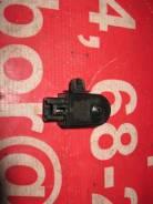 Разьем парковочного датчика Toyota LAND Cruiser UZJ200,Lexus LX570 89343-30010
