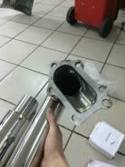 Аутлет. Toyota Celica, ST205 Toyota MR2, SW20 Двигатель 3SGTE