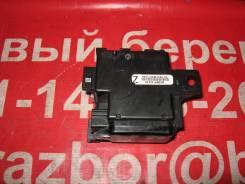 Блок управления Toyota LAND Cruiser UZJ200,Lexus LX570 82731-60250