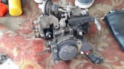 Топливный насос высокого давления. Nissan Largo, W30 Nissan Serena, KVC23, KVNC23 Двигатели: CD20ET, CD20T