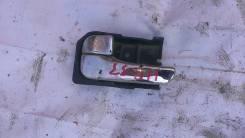 Ручка двери внутренняя, левая задняя