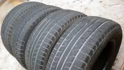 Pirelli P6. Летние, 2010 год, износ: 30%, 4 шт