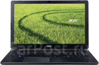"Acer Aspire V5-573G. 15.6"", 2,0ГГц, ОЗУ 8192 МБ и больше, диск 1 000 Гб, WiFi, аккумулятор на 5 ч."